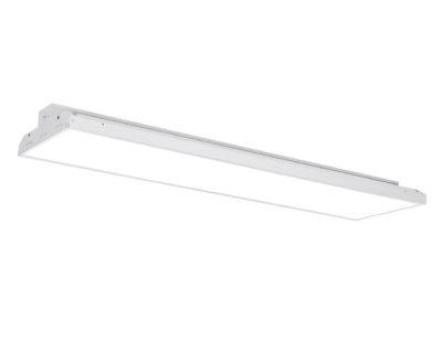 EHB LED High Bay Low Bay DLC Premium 7 years warranty